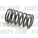 thumb_350_f9wbh_fiat-143-8035-01-diesel-valve-spring-4689554-150x150.jpg