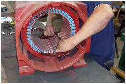 thumb_350_fm9k7_reparatii-motor-electric.jpg