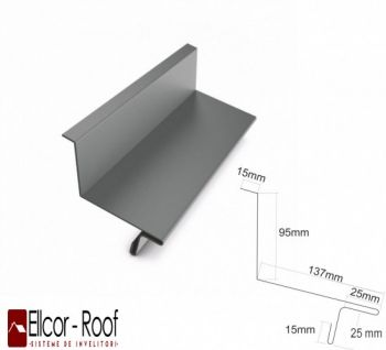 thumb_350_gygmo_bordura-perete-vertical_0x500.jpg