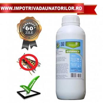 thumb_350_hcerl_0Evosect---Insecticid-impotriva-viespilor-si-a-altor-insecte-daunatoare-348x348.jpg