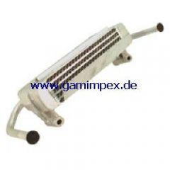 thumb_350_hlygx_racitor-ulei-motor-deutz-f3l912-f4l912-f5l912-f6l912.jpg
