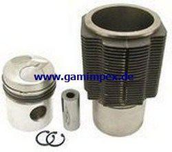 thumb_350_hmgnw_set-motor-deutz-bf-m1012.jpg