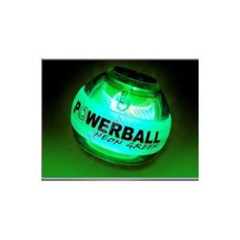 thumb_350_hn5ka_power-ball-neon.jpg