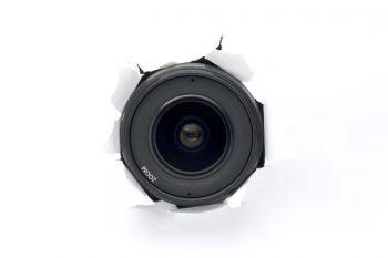 thumb_350_howwv_videocam.jpg