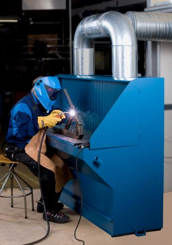 thumb_350_iiyuo_welding_and_cutting_table_23152406130_o.jpg