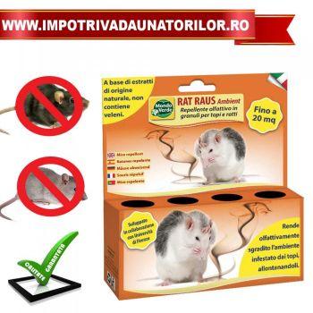 thumb_350_j12cf_Repelent-olfactiv-granule-pentru-combaterea-rozatoarelor-Rat-Raus-Ambient-REP78-700x700.jpg