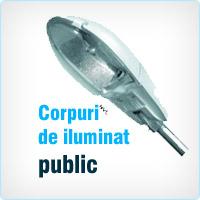 thumb_350_jj2z1_iluminat_public.jpg
