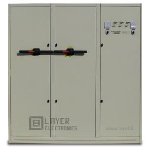 thumb_350_k1hid_SE-630-kVA-1.jpg