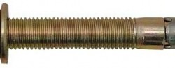 thumb_350_k2vdy_Ancora_conexpand_cu_cep_cilindric-250x98.jpg