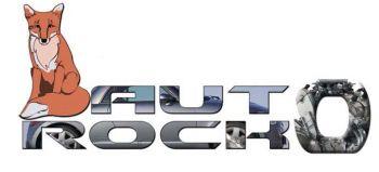 thumb_350_k3kpt_logo.jpg