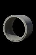 thumb_350_l3cuh_tub-din-beton-o-100-cm-50-cm.png