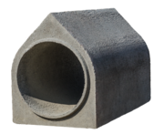 thumb_350_lqbaz_tub-din-beton-o-40.png