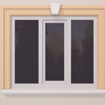 thumb_350_mg8tc_161831723_1_1000x700_ancadrament-fereastra-exterior-200-50mm-bucuresti_rev001.jpg