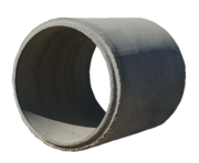 thumb_350_o0oy4_tub-din-beton-o-80-1.png