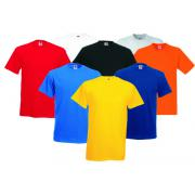 thumb_350_oeu6g_Tricou-T-shirt-personalizat_1795861_1434348396.jpg