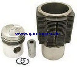 thumb_350_pelyz_set-motor-deutz-f-l912.jpg