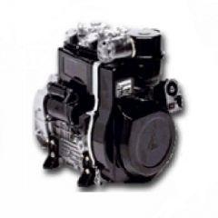 thumb_350_qebas_motor-lombardini-8ld.jpg