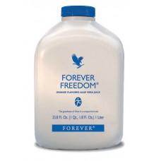 thumb_350_qupdn_forever_freedom-228x228.jpg