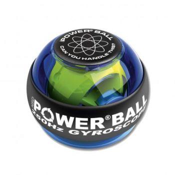 thumb_350_ri6va_power-ball-classic.jpg