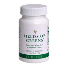 thumb_350_rsg0x_fields_of_green-228x228.jpg