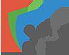thumb_350_t4tig_logo.png