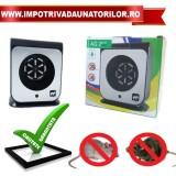 thumb_350_ualt6_0AG-250---Dispozitiv-cu-ultrasunete-pentru-combaterea-daunatorilor-in-spatii-interioare-eficient-impotriva-soareci,sobolani,gandaci-de-bucatarie-160x160.jpg