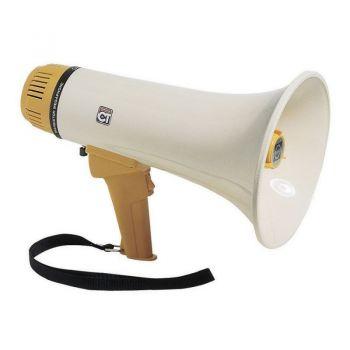 thumb_350_ucxqd_portavoce-megafon-cu-alarma.jpg