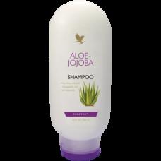 thumb_350_up9fv_aloe-jojoba-shampoo-228x228.png