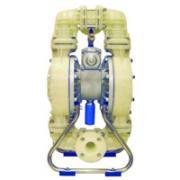 thumb_350_uut72_Pompa-pneumatica-cu-membrane_1603971_1464772162.jpg