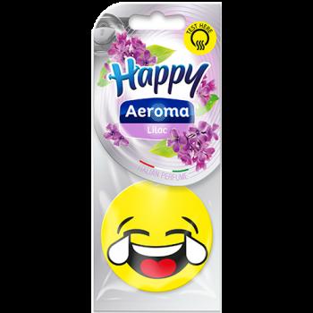 thumb_350_vy348_Odorizant-Aeroma-Happy-Liliac.png