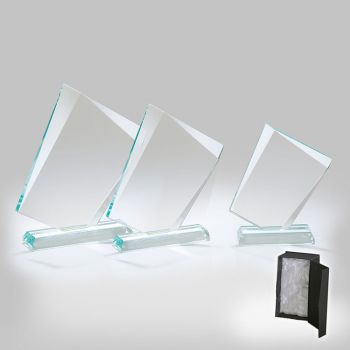 thumb_350_w34ez_cristal.jpg