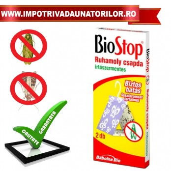 thumb_350_wmlao_Capcana-anti-molii-BioStop-cu-feromoni-348x348.jpg