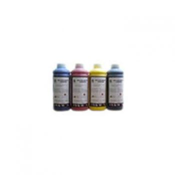thumb_350_wppyz_Cerneala-solvent_361291_1318873232.jpg