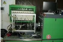 thumb_350_x6m8u_injectoare.jpg