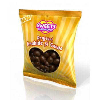 thumb_350_xewv1_arahide-si-cacao-500x500.jpg