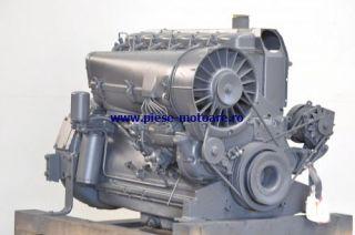 thumb_350_yeu42_motor-complet-deutz-f-l912.jpg