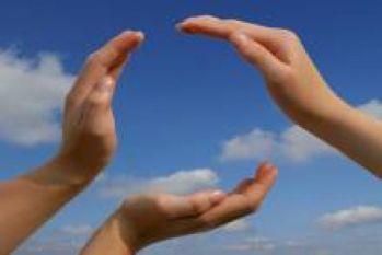 thumb_350_z3o1z_curs-invitatie-de-zbor-program-3267xvjvutwxt6mw3pm3gg.jpeg