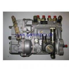 thumb_350_zavny_pompa-de-injectie-motor-deutz-f4l912.jpg