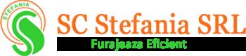 thumb_350_zffpp_logo.png