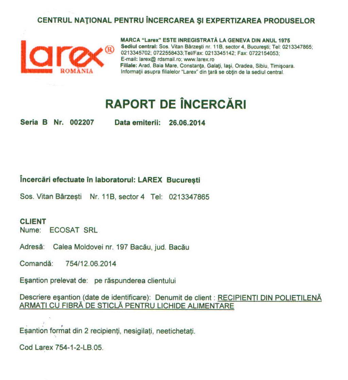 19tvb_04-ecosat-larex-2014-incercari.jpg