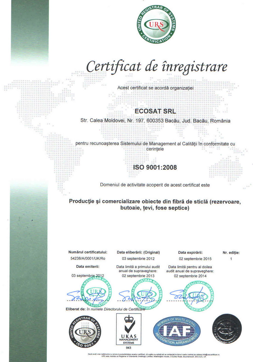 1wyor_01-ecosat-iso-9001.jpg