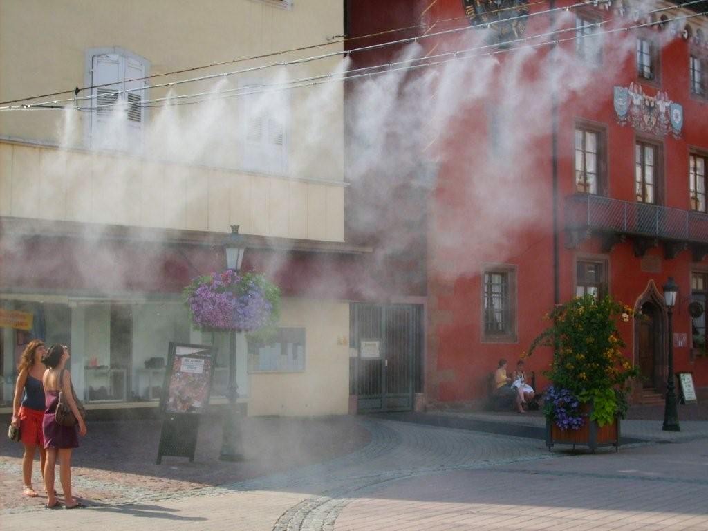 ceata-artificiala-alba-iulia-dorin-prod6.jpg