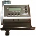PROGRAMATOR-new-tap-timer-150x150.jpg