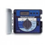 TOTAL-CONTROL-150x150.jpg