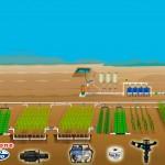 afis-agricultura-fara-scris-copy-150x150.jpg