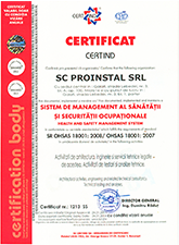 umwz8_certificat_red.png