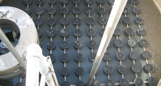 z3iwp_echipamente_563.jpg