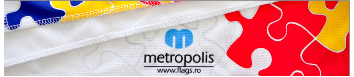 rw7nd_banner-metropolis-flags.png