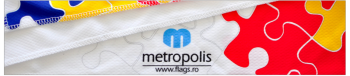 thumb_350_rw7nd_banner-metropolis-flags.png