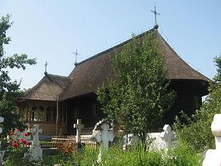 5a5ed_310px-Biserica_de_lemn_din_Radaseni.jpg